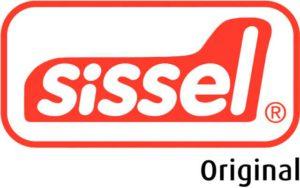 sissel_logo